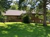 Click here for more information on 5642 Ryan Lane, Evansville, IN